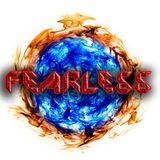Fearless Mixed By DJ Matt Belsey