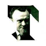 18 grudnia - Teofil Trzciński