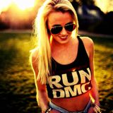 DJ SNIKI - The Best Of House 2015 !