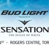 2000 And One - Live @ The Ocean Of White Sensation (Canada) 2013.06.01.
