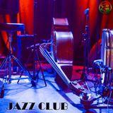 DJ Embryo - Jazz Club Mix
