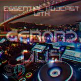 Essential Podcast 005 With Gerard