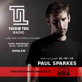 Paul Sparkes_Guest Mix at Tikkie Tek Radio on AMW.FM (16.05.18).mp3