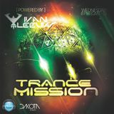TRANCE MISSION Episode 25 - The Best of 2013