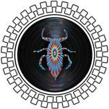 Viral Hypnotic Bondage@The Studio • LOTRON