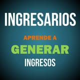 Citizen para el gobierno.IngresariosAlAire-Ep.56