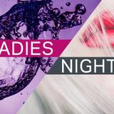 Onkas Football Club 2017 Ladies Night Mix (Recorded live)