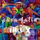 casa Latin