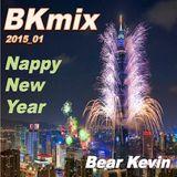 BKmix2015_01