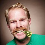"""Ep17: """"He Said, 'Let Me Tell You About My One Testicle'"""" - JJ Owen, Movember Foundation"""