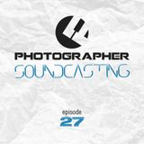 Photographer_-_Sound_Casting_episode_027_(26-07-2013)