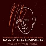 Max Brenner Sexy Chocolate Mix