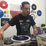 PROGRAMA JANN SESSIONS SPECIAL GUEST UNREAL 14/02/2016