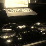 John Luca LIVE at Kos Nightclub 18.03.16