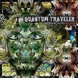 VA - Quantum Traveler Mix by Mohinia VOoDoO HooDOO rec /Canada /2016-08-31
