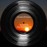 Vinyl Mix Vol 7 - Break of Dawn