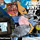 Forró Vinyl Set - Vol. 01