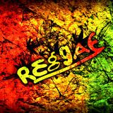 Reggae Lovers Covers Vol.  2