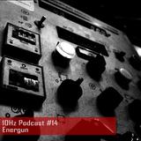 10Hz Podcast #21 – Energun