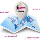 Spotter 2ªHora com José Seromenho (17-12-2016)