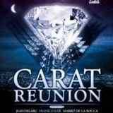 dj Jan @ La Rocca - Carat Reunion 30-04-2014