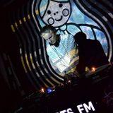 Pro-Tez Showcase: Alex Meshkov - RTS.FM Moscow 21.11.12