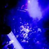 Paolo @ The Incrowd - 2014-22-04