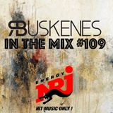 In The Mix #109