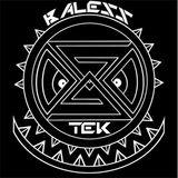 22/07/17 | Live @ Baless'Tek sound system (raggatek/hardtek)