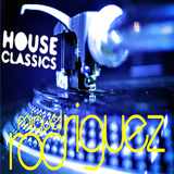 House Classics & Old School Session