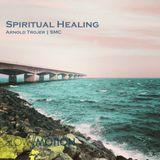Spiritual Healing (Podcast)