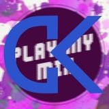 Dave Kane Live @ PLAY MY MIX on WARM.FM