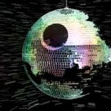Nu Disco Invasion by JulienM