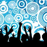 Nerramus - Destructive Sound 4 (DI.fm Trance August 2014 Special)
