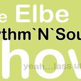 The Elbe Rhythm'n'Soul Show24.6.2015