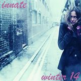 Innate Winter 2014