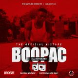 BOOPAC (ALL BOOSIE MIX)