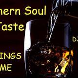 DJ CUTTY CUT...DRINKINGS ON ME...SOUTHERN SOUL 9-2-2018