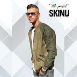 Ma prezint SKINU - (OnAir Ep.005 DeeTech Sound)
