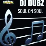 Soul On Soul via The Rock 926.Com 03/05/19