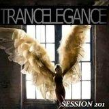 Trance Elegance 2018 Session 201 - Serenity