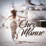 Chez Manue