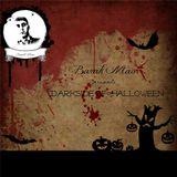 Barak Maor - Darkside of Halloween @ Kittikun Radio 31.10.2012