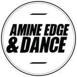 Homes Art Show 038 - Amine Edge + Tapesh (November 2011)