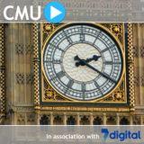 CMU Podcast: Ticket touts, Duran Duran, Prince
