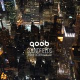 qoob - Soundfields #26