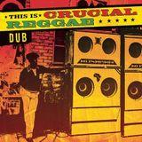 Reggae Dub Sound