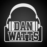 Dan Watts 2014 Mix HIP HOP & HOUSE
