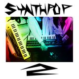 1200 STATION : SYNTH POP & EBM  CLASIX SESSIONS PARTE 2