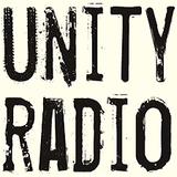 S Man's Drum & Bass Show Unity Radio 92.8FM 15/07/15 (Part 2)